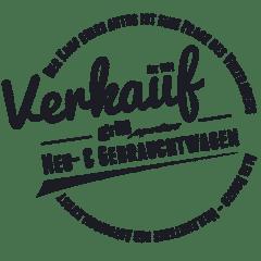 Logo für grill sportivo Verkauf von Neu- und Gebrauchtwagen